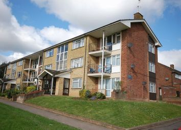 Thumbnail 2 bedroom flat for sale in Pinchfield, Rickmansworth
