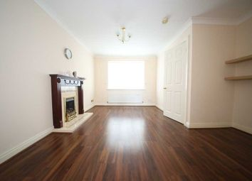 Thumbnail 3 bed semi-detached house to rent in Pipit Meadow, Morley, Leeds, West Yorkshire