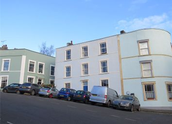 Thumbnail 6 bed property for sale in Ambra Vale, Clifton Wood, Bristol