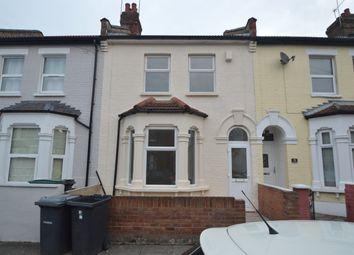 Thumbnail 2 bedroom terraced house for sale in Seymour Avenue, London