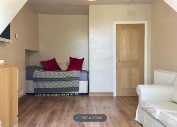 Thumbnail Studio to rent in Dunbar Street, Aberdeen