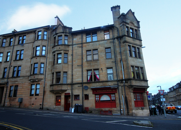 1 bed flat for sale in Causeyside Street, Paisley, Renfrewshire PA1