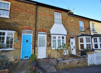 Thumbnail 1 bed property to rent in Grover Road, Watford, Hertfordshire