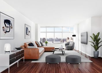 Thumbnail 1 bed property for sale in 160 West 66th Street, New York, New York State, United States Of America