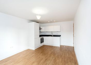 Thumbnail 1 bed flat for sale in Mildmay Avenue, London