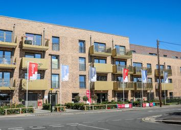 Thumbnail 1 bed flat for sale in Pears Road, Hounslow, London