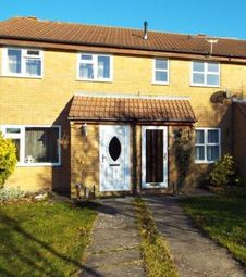 Thumbnail 3 bed terraced house for sale in Sutton Close, Poole