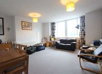 Thumbnail 2 bed flat to rent in Burley Road, Burley, Leeds
