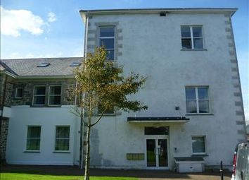 Thumbnail Office to let in First Floor Edwards Offices, Gweal Pawl, Redruth