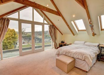 Thumbnail 4 bed terraced house for sale in West Street, Belford, Northumberland