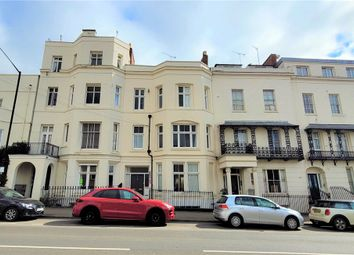 Thumbnail 2 bed flat for sale in Dale Street, Leamington Spa, Warwickshire