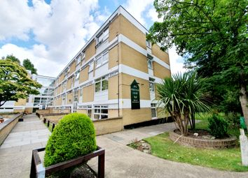Park View Court, Woking GU22. 2 bed flat for sale