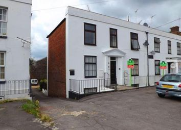Thumbnail 2 bedroom flat for sale in 29-31 Paynes Road, Southampton, Hampshire