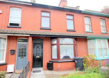 Thumbnail 4 bed property to rent in Cook Street, Avonmouth, Brsitol