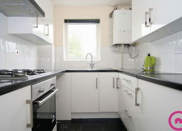 Thumbnail 3 bed terraced house to rent in Gristmill Close, Cheltenham