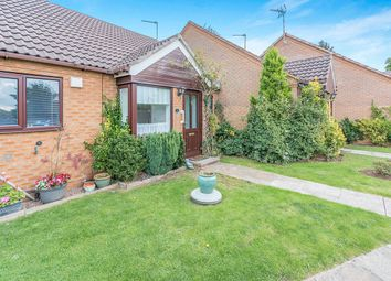 Thumbnail 1 bed bungalow for sale in Cheyne Gardens, Hall Green, Birmingham