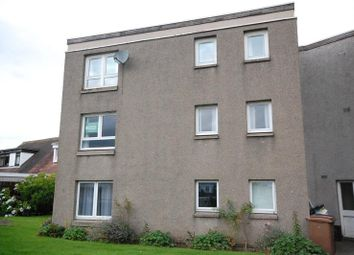 Thumbnail 3 bed flat to rent in Belrorie Circle, Dyce