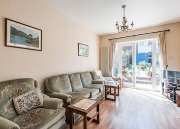 Thumbnail 3 bedroom semi-detached house for sale in Grove Road, London