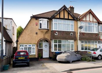 4 bed property for sale in Hook Rise North, Tolworth, Surbiton KT6