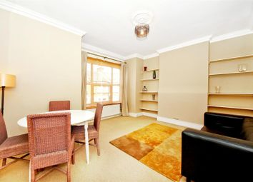 Thumbnail 1 bed flat to rent in Felixstowe Road, Kensal Green, Lonon