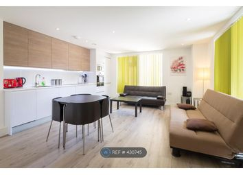 Thumbnail 2 bed flat to rent in Marque House, Cambridge