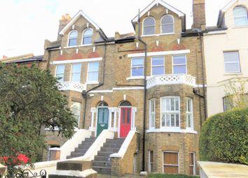 Thumbnail 1 bedroom flat to rent in Queens Road, Twickenham