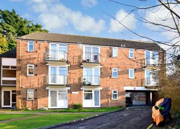 1 bed flat for sale in Rhodaus Close, Canterbury, Kent CT1