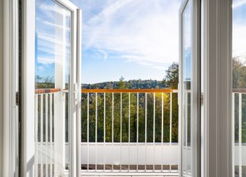 Thumbnail 2 bedroom flat for sale in Stanstead Road, Caterham