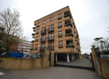 2 bed flat for sale in Chiltern House, Oxford Road, Aylesbury, Buckinghamshire HP19