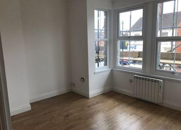 Thumbnail 5 bedroom shared accommodation to rent in Harlestone Road, Northampton