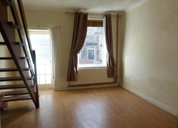 Thumbnail 2 bedroom terraced house to rent in Thomas Street, Darfield, Barnsley