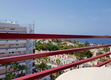 Thumbnail 1 bed apartment for sale in Playa De Las Americas, Tenerife, Spain