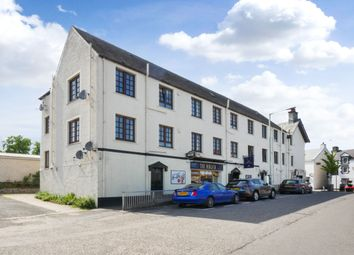 Thumbnail 1 bed flat for sale in Crown Court, High Street, Auchterarder