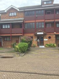 Thumbnail 1 bed property for sale in Moat View Court, Bushey, Hertfordshire
