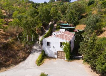 Thumbnail 2 bed country house for sale in Gaucin, Malaga, Spain