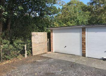 Parking/garage for sale in Nash Close, Keynsham, Bristol BS31