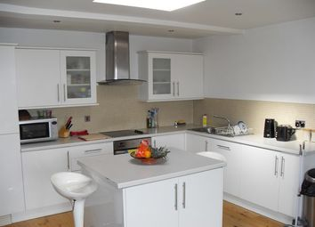 Thumbnail 1 bed duplex for sale in Centreway Apartments, Ilford