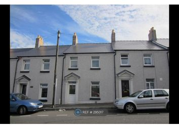 Thumbnail 2 bed terraced house to rent in Pentremawr Road, Swansae