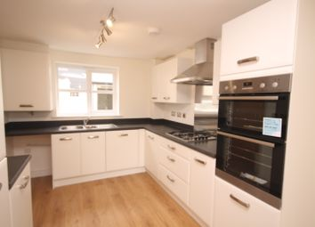 Thumbnail 5 bedroom semi-detached house to rent in College Green, Penryn