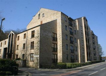 Thumbnail 1 bedroom flat for sale in Lune Square, Damside Street, Lancaster
