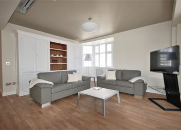 Thumbnail 2 bed flat to rent in Brompton Road, Knightsbridge