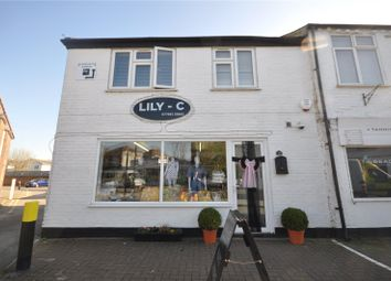 Commercial Property For Sale In Harefield Buy In Harefield Zoopla