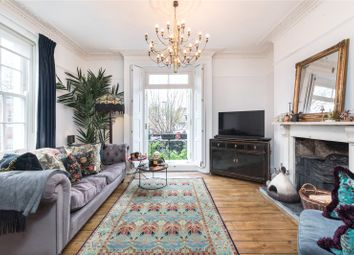 2 bed terraced house for sale in Stamford Grove East, London N16