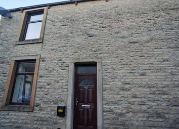 Thumbnail 2 bed flat to rent in Woone Lane, Clitheroe