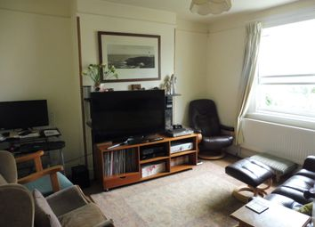 Thumbnail 2 bed terraced house for sale in Brooke Road, Oakham
