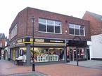 Thumbnail Office to let in First Floor, 8A Exchange Street, Retford, Nottinghamshire