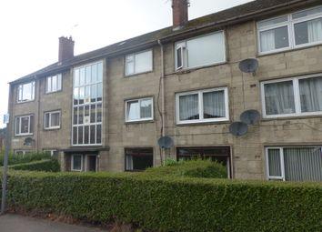 Thumbnail 2 bed flat to rent in Oxgangs Park, Oxgangs, Edinburgh
