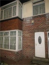 Thumbnail 2 bed flat to rent in West Road, Newcastle Upon Tyne, Tyne And Wear
