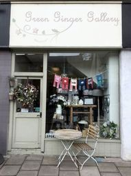 Thumbnail Commercial property for sale in Green Ginger Gallery, Durham Road, Low Fell