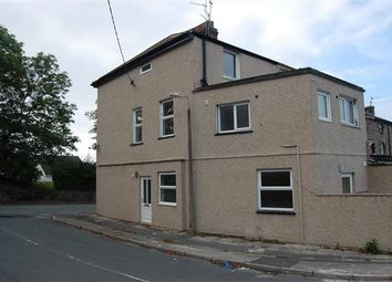 Thumbnail 4 bed property to rent in West View, Carnforth